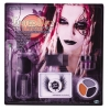 Goth Makeup Kit Tainted Fairy